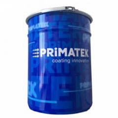 PRIMACOIL EP (Epoxy Protect)